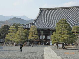 15清凉寺